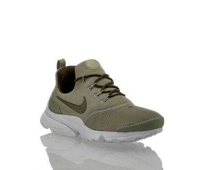 Nike Nike Presto Fly Damen Sneaker