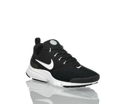 Nike Nike Presto Fly Herren Sneaker