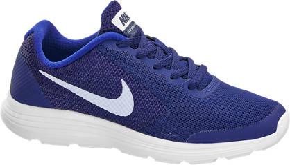 Nike Nike REVOLUTION 3 GS futócipő