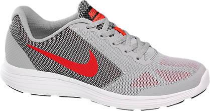 Nike Nike REVOLUTION 3 (GS) sportcipő