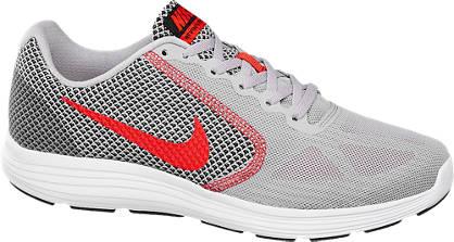 Nike Nike REVOLUTION 3 sportcipő