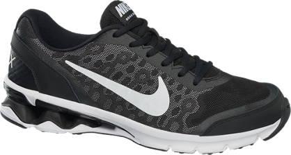 NIKE Nike Reax Run 10