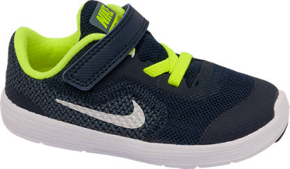NIKE Nike Revolution 3 Infant Boys Trainers