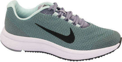 NIKE Nike Runallday Ladies Trainers