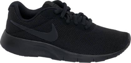 NIKE Nike Runallday Mens Trainers