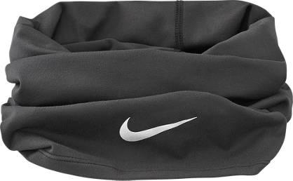 Nike Nike Running Universal Schlauchschal Unisex
