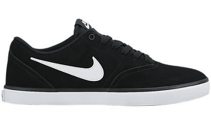 Nike Nike SB CHECK SOLAR sneaker
