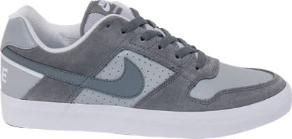 NIKE Nike SB Zoom Delta Force Mens Trainers