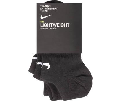 Nike Nike Socken Herren 42.5-45.5
