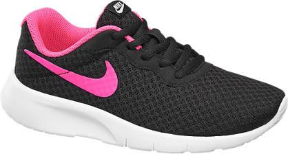 Nike Nike TANJUN PS sportcipő
