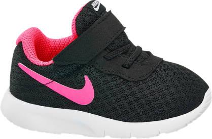 Nike Nike TANJUN TDV sportcipő