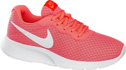 Nike Nike TANJUN sportcipő