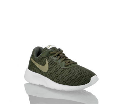 Nike Nike Tanjun (GS) Kinder Sneaker