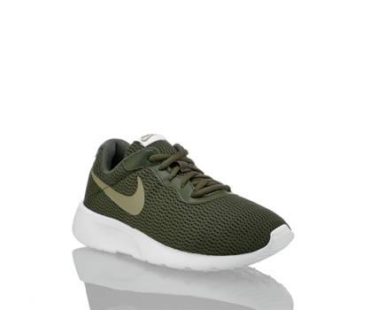 Nike Nike Tanjun (GS) sneaker bambini