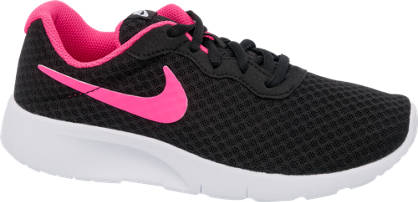 NIKE Nike Tanjun Girls Trainers
