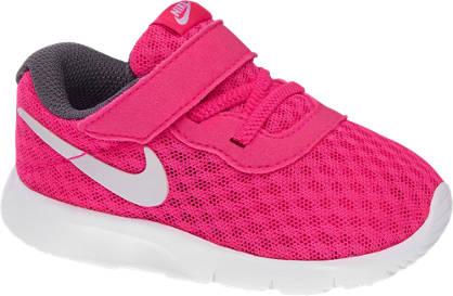 NIKE Nike Tanjun Girls Trainers