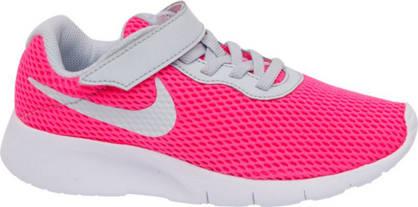 NIKE Nike Tanjun Junior Girls Trainers