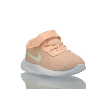 Nike Nike Tanjun Mädchen Sneaker