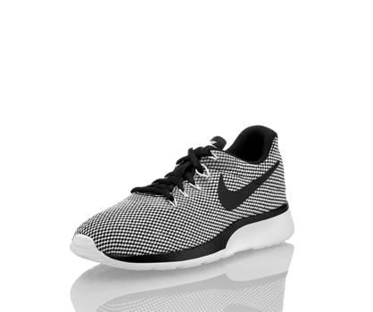 Nike Nike Tanjun Racer Herren Sneaker