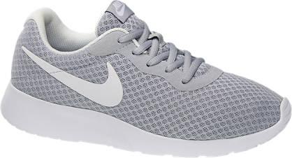 Nike Nike Tanjun Uomo