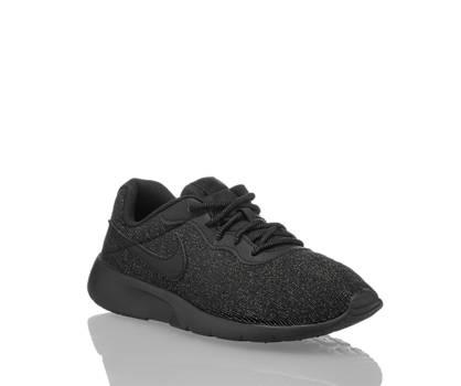 Nike Nike Tanjun sneaker bambino