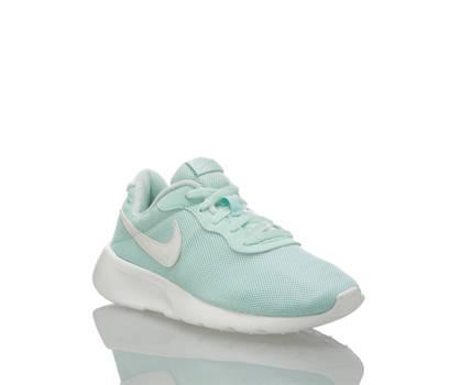 Nike Nike Tanjun-300 (GS) Mädchen Sneaker