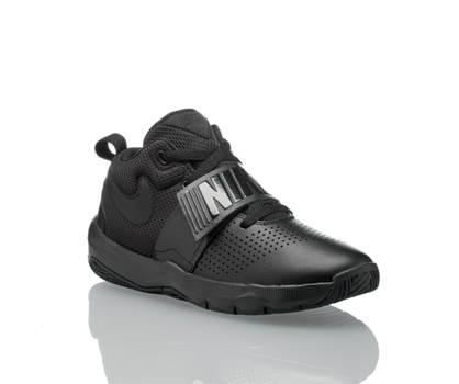 Nike Nike Team Hustle Jungen Sneaker