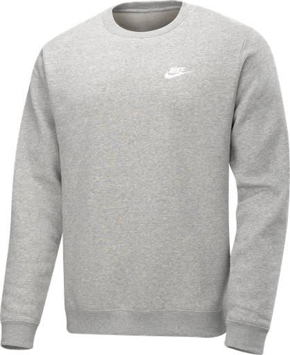 Nike Nike Training Sweatshirt Herren