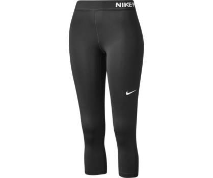 Nike Nike Training Tight 3/4 Damen Damen