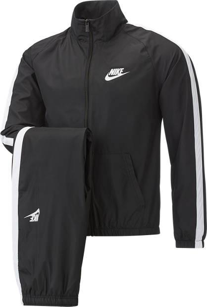 Nike Nike Trainingsanzug Herren