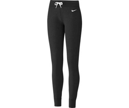 Nike Nike Trainingshose Damen