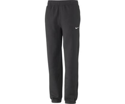 Nike Nike Trainingshose Herren