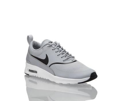 Nike Nike Trend Damen Sneaker