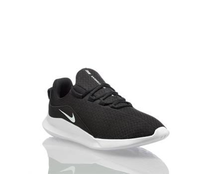 Nike Nike Viale Herren Sneaker