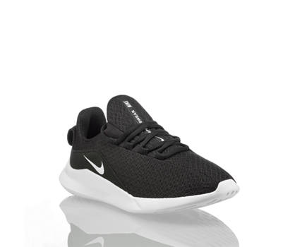 Nike Nike Viale sneaker femmes