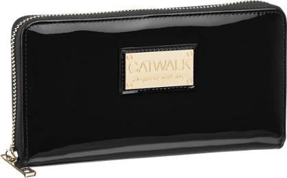Catwalk Novčanik