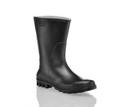 Ochsner Shoes Ochsner Shoes botte de pluie hommes
