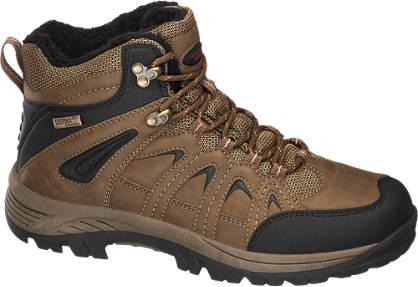 Highland Creek trekkingowe buty męskie