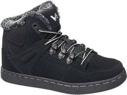 Vty zimowe buty dziecięce