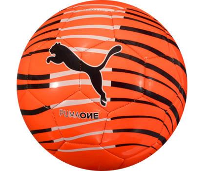 Puma One Wave Fussball