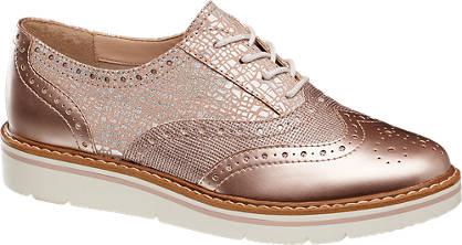 Star Collection Oxford čevlji