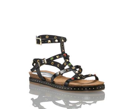 Oxmox Oxmox Bonny sandaletto donna
