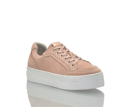 Oxmox Oxmox Damen Sneaker