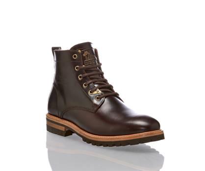 Panama Jack Panama Jack Emery Igloo C1 boot à lacet hommes brun