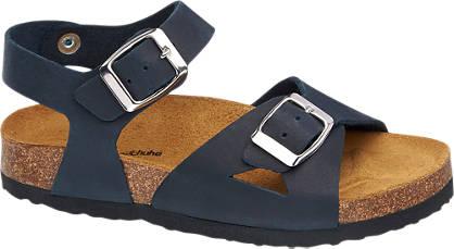 Bärenschuhe Papuče