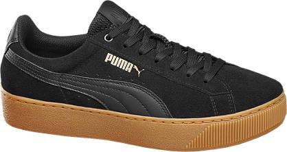 Puma Patike