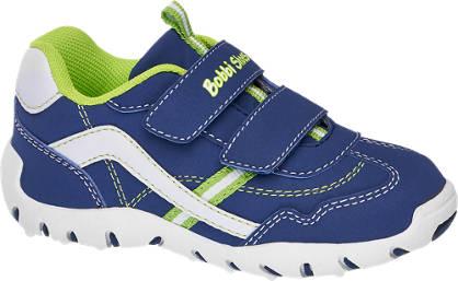 Bobbi-Shoes Patike sa čičak trakom