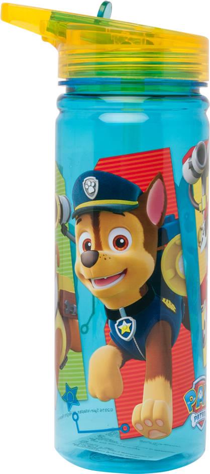 Paw Patrol Drinks Bottle