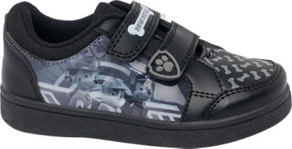 Paw Patrol Infant Boys Trainers
