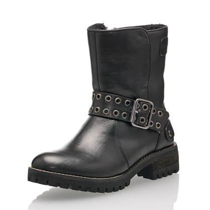 Pepe Jeans Pepe Jeans Helen Damen Boot